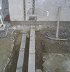 concreting foundations ceredigion