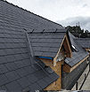 roofing service ceredigion